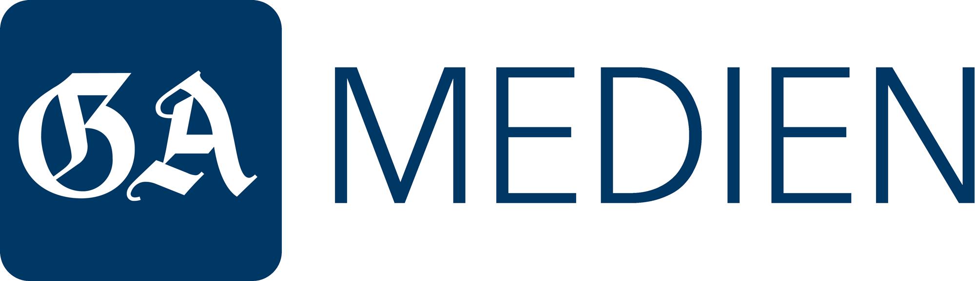 GA Medien